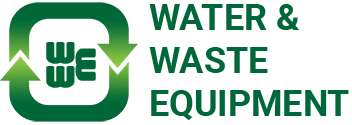 Water & Waste Equipment