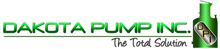 Dakota Pump Inc