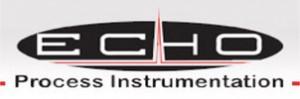 Echo Process Instrumentation